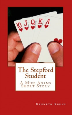 The Stepford Student