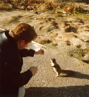 ken-squirrel-thanksgiving-2003-flipped-e1405718948436